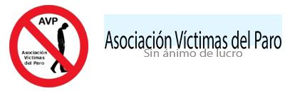 Asociación Víctimas del Paro